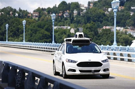 autonomous vehicle driverless self driving cars and artificial intelligence practical advances in ai and machine learning books driverless cars to hit the road in ontario early next year