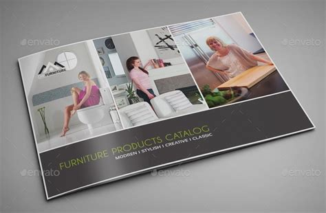 home decor brochure 10 beautiful furniture brochure templates free pdf