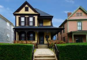 king home file martin luther king s boyhood home jpg wikimedia commons