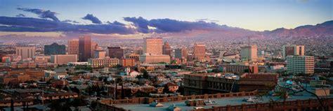 El Paso Records El Paso Hotelroomsearch Net