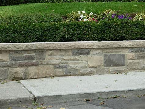 Paving Stones Toronto Retaining Walls Paving Toronto Royal Building