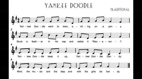 yankee doodle doodle do yankee doodle carrie rehkopf violin