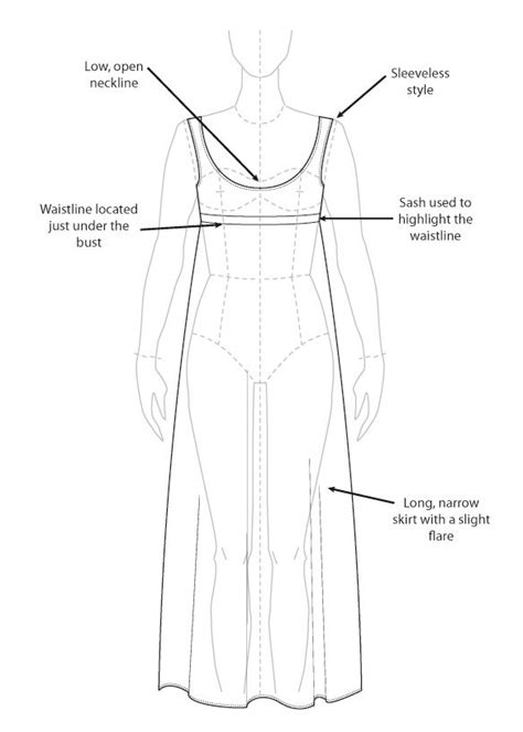 flat pattern drawing nx 1000 images about flat technical drawings on pinterest