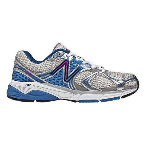 best stability running shoes womens high stability running shoes road runner sports high