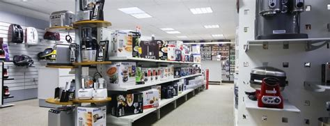 Plumb Shops by Sgreccia 187 Nos Produits 233 Lectrom 233 Nagers