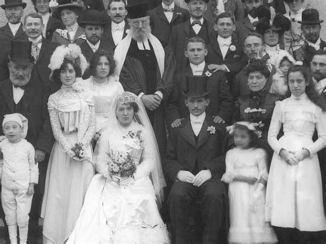 Marriage Records Dublin Genealogical Archive Of 52 000 Names From 1700s Presented To Dublin City