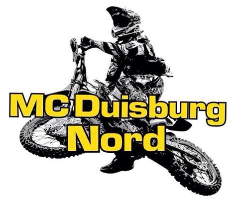 Motorradclub Duisburg by Motorradclub Duisburg Nord E V Posts Facebook