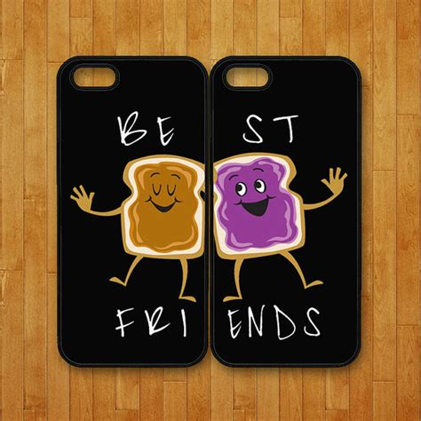 Iphone Piglet Pooh Jelly iphone 5c best friends peanut butter and jelly iphone