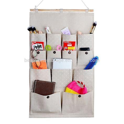 hanging organizer home over the door or wall hanging shoe organizer sundries storage bag buy storage bag hanging