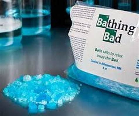 bathroom facts 10 facts about bath salts fact file