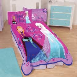 disney s frozen strong bond polyester blanket rooms