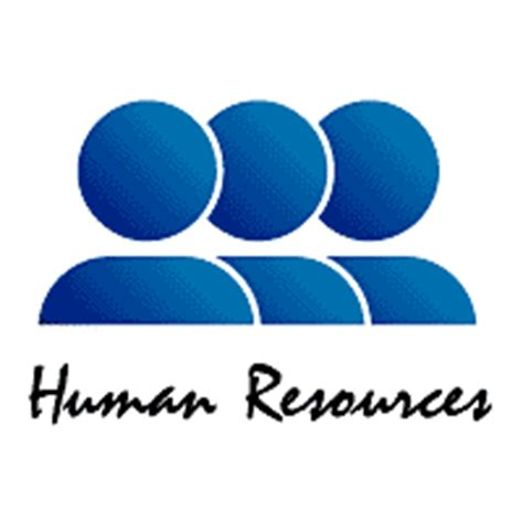 images hr logo human resources and risk management the human resources