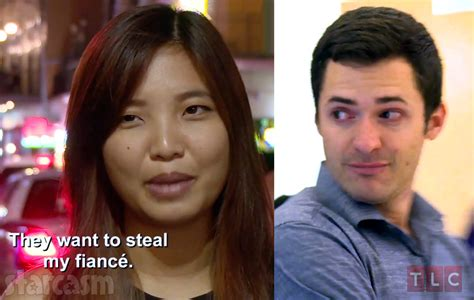 90 day fiance where are they now answer hell on earth 90 day fiance season 3 preview trailer cast revealed