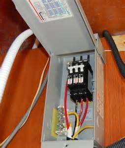 solar tutorial iii full time solar power systems rv amp boat