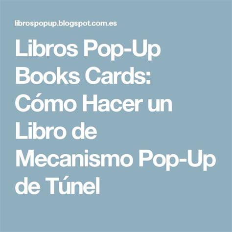 libro kandinsky un pop up m 225 s de 1000 ideas sobre libros pop up en pop up kirigami y tarjetas pop up