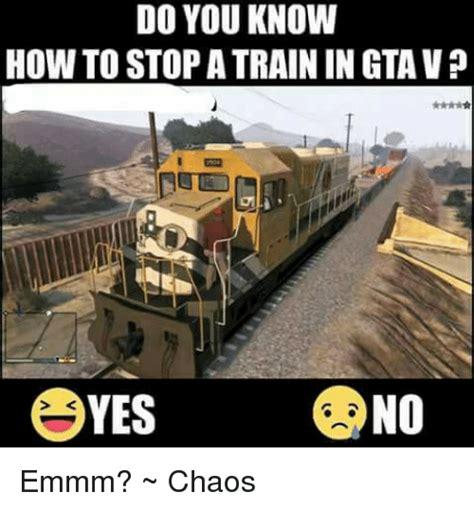 gta 5 memes search in gta 5 memes on me me