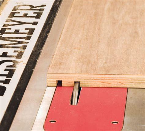 Cabinet Sliding Door Track Sliding Door Bookcase Popular Woodworking Magazine
