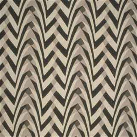 Deco Upholstery Fabric by Deco Fabric Deco Upholstery Fabric Deco