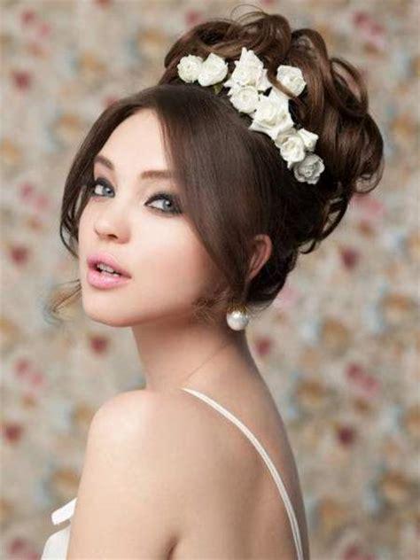 el paso wedding hair bridal hair stylists salons consejos de maquillaje y peinado para quince a 241 os