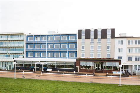 haus schwalbennest norderney hotels haus waterkant deutschland norderney booking