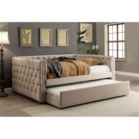 contemporary daybed suzanne contemporary full size daybed