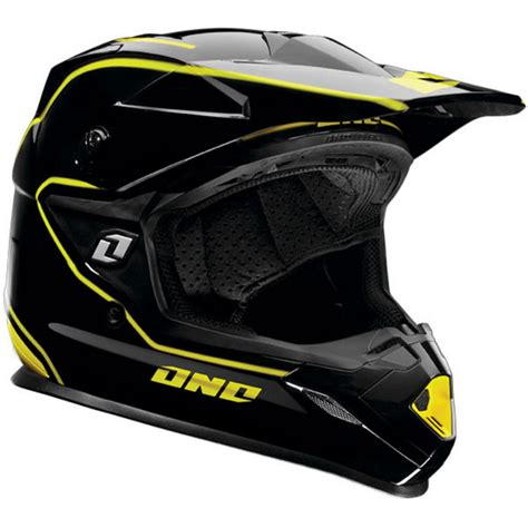 one helmets motocross one industries trooper 2 reboot motocross helmet