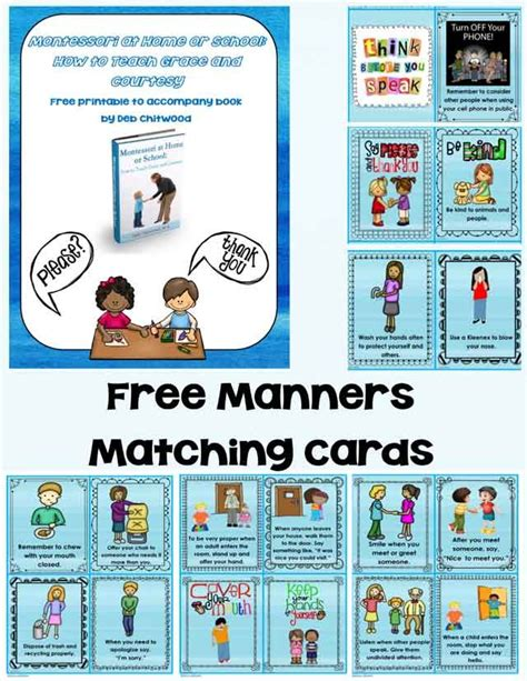 montessori printable st game 585 best images about all printables from a z on pinterest