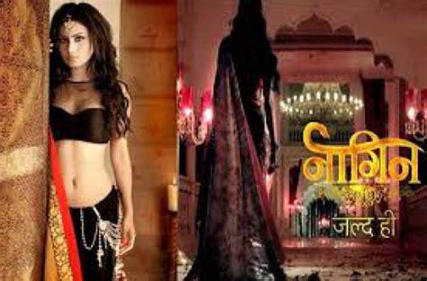 hindi serial nagin naagin nagin 12th march 2016 episode 37 colors tv