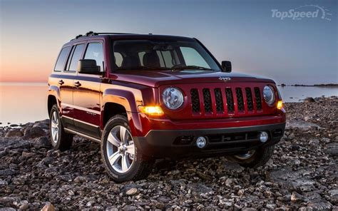 patriot pontiac 2014 jeep patriot 5 no car no cars and power