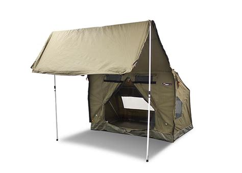 rv awning tent oztent rv 1