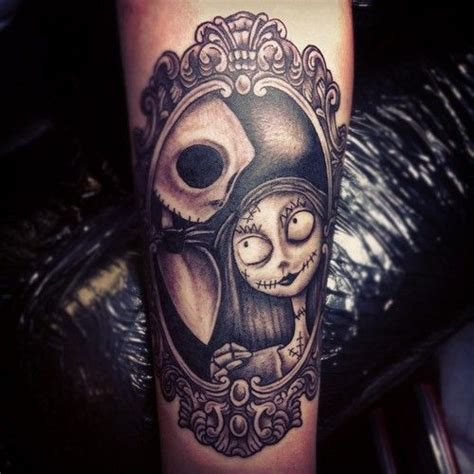 tattoo nightmares intro 17 best images about tattoos on pinterest tiny skull