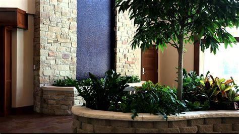 origin falls fine custom indoor waterfalls reveal  pro