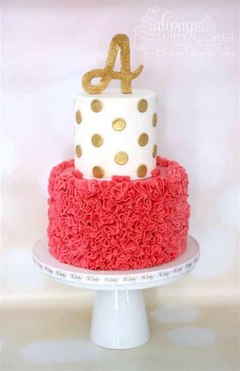 Wedding Cakes Mesa Az by Celebration Cakes Page 2 Creek Az Cakes Mesa Az