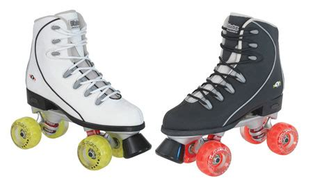 Sepatu Roda Inline Skate Labeda Frm White buy skates at united skates of america rhode island family recreation center