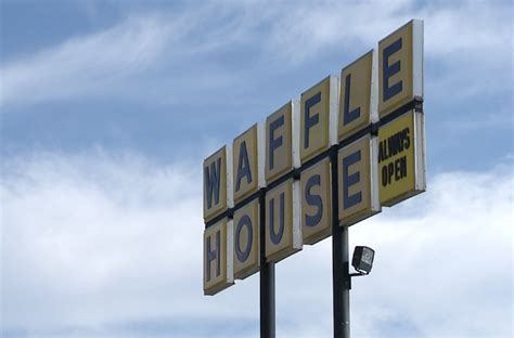 waffle house locator some waffle house locations taking reservations for valentine s day wbbj tv