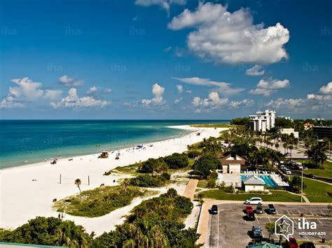 longboat key vacation home rentals longboat key apartment flat rentals for your vacations