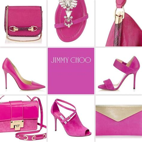 discount jimmy choo 174 shoes bags replica