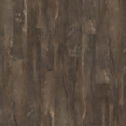 Area Rugs Mobile Al Floorte Premio Plank Fresco Luxury Vinyl Flooring 6 Quot X 48
