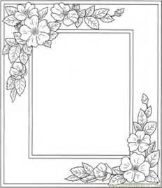 Candy bag coloring pages further hershey chocolate bar coloring page