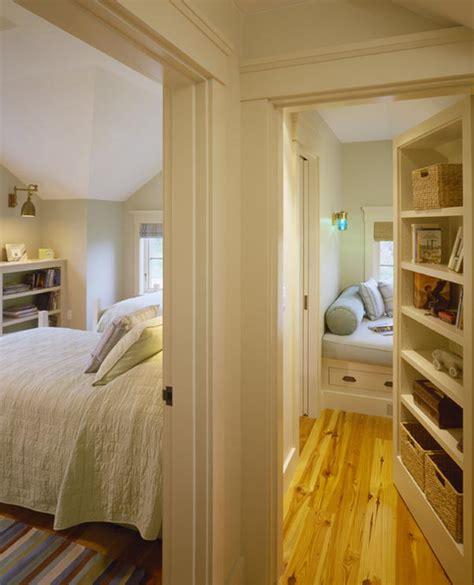 hidden camera in girls bedroom passaggi segreti e stanze nascoste nella propria casa