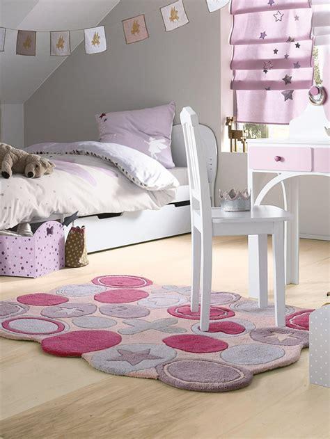 Kinderzimmer Kindgerecht Gestalten by Gestaltungstipps Und Ideen F 252 R Das Ideale Kinderzimmer