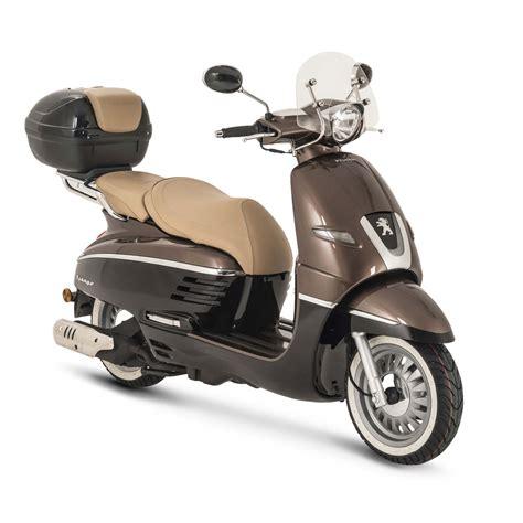 peugeot 4 by 4 gebrauchte peugeot django 50 4t allure motorr 228 der kaufen