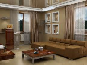 50 advices for living room paint ideas hawk