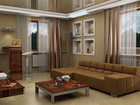 How To Paint A Living Room by 50 Advices For Living Room Paint Ideas Hawk