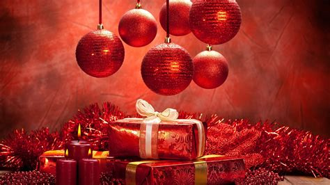 christmas gifts free wallpaper wallpaper high