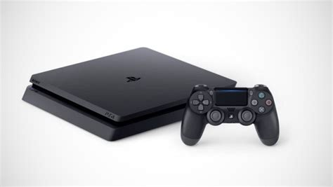 Sony Playstation 4 Slim sony playstation 4 slim australian pricing and