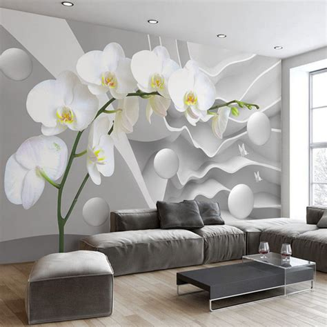 Transformers Wall Mural download large print wallpaper gallery