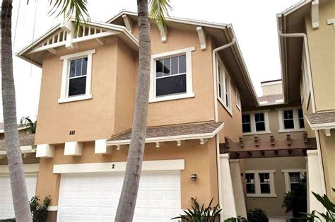cityside west palm beach floor plans cityside west palm beach floor plans ourcozycatcottage com