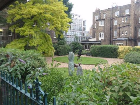 The Montague On The Gardens by Gardens Picture Of The Montague On The Gardens Tripadvisor
