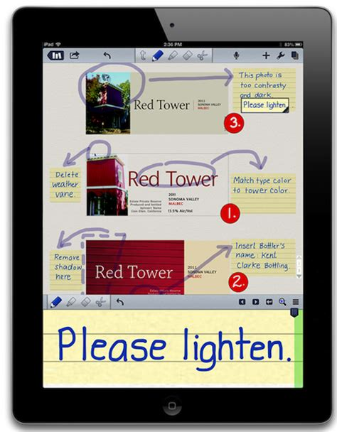 notability app for android notability cool tools